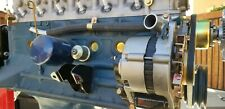 Datsun Z 610 510 620 L20B Blue Green Original Color OEM Engine Block Paint Can