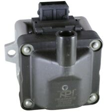 Ignition Coil APW, Inc. CLS1059