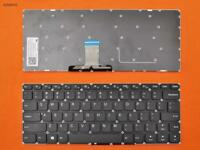 New Lenovo Ideapad 310S-14 14ISK 510S-14IKB 14AST 14ISK 710S-14 Keyboard US Win8