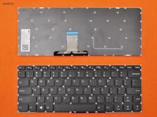 New Lenovo Ideapad 310S-14 14ISK 510S-14IKB 14AST 14ISK 710S-14 Keyboard US Win8