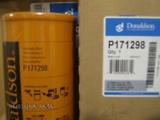 Donaldson hydraulic filter P171298 duromax