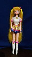 SAILOR MOON STARS Original RARE Excellent Pose Eternal Sailormoon Doll, Bandai 1