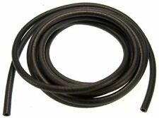 Power Steering Return Hose-Bulk Power Steering Hose (25-Ft. Length) CARQUEST