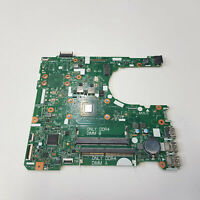 Genuine Dell Inspiron 15 3565 series Mainboard Motherboard AMD A6-9200 0NV2JC