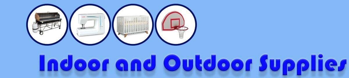 Indoor_and_Outdoor_Supplies