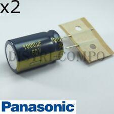 Elko Condensatori Elettrolitici 680µf 25v 10x16mm 105 ° Low ESR 5 pezzi