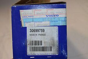 30784979 Oem Volvo Door Lock Assembly