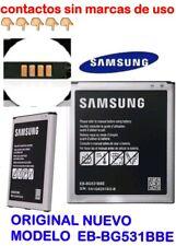 EB-BG531BBE bateria samsung galaxy j5 2015(sm j500fn).nueva,original,