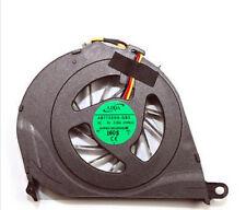 CPU Cooling Fan for Toshiba Satellite L750 L750D L755 Laptop AB7705HX-GB3