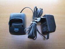 Siemens Supporto di ricarica Gigaset 2000l Pocket