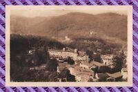 CPA 63 - DURTOL le chateau et une partie du village, station climatique