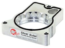 AFE Filters 46-34005 Silver Bullet Throttle Body Spacer