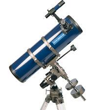Dorr Danubia Sirius 150 Newton Reflector Astro Telescope, London