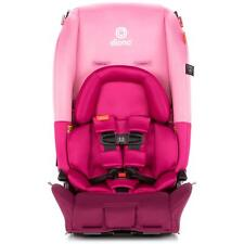 Diono 2019 Radian 3Rx Convertible Car Seat in Pink - New! (open box)