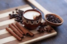 Cinnamon Spice Mix Hot Chocolate Latte Spice Winter Festive Coffee 40g