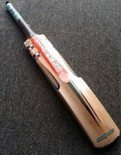 GN NEMESIS GN4  English Willow Cricket Bat+AUStock+Freeknocking&ETC($100)