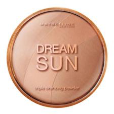 Maybelline Dream Sun Bronzer 01 Blonde
