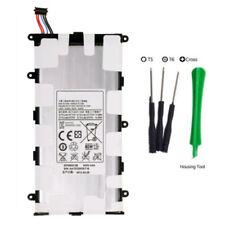 SP4960C3B Battery Samsung GALAXY TAB 2 7.0 GT-P3100 P3110 GT-P3113 P6200+Tools