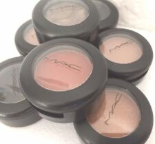MAC Eye Shadow Matte Veluxe Dazzleshadow Extra Dimension *AUTHENTIC *WITHOUT BOX
