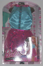 """Toys R Us 28"""" Barbie Doll Best Fashion Friends Clothing Outfit Pack, 3 YRS +"""