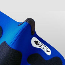 Respro Foggy Motorcycle Mask Blue, Anti Fog