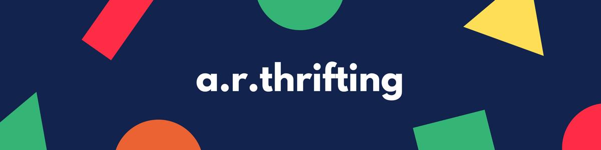a.r.thrifting-8