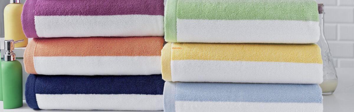TowelsBeyond