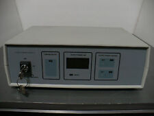 LC laser compact power supply