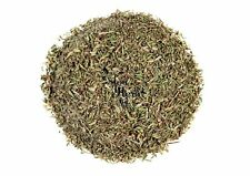 Greek Savory Savoury Summer Dried Loose Herb Spice 75g - Satureja Hortensis