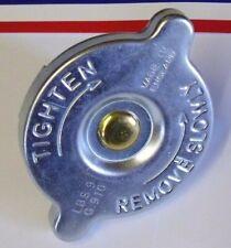 SINGER VOGUE SERIES 1 TO SERIES 4 1961 TO 1967 RADIATOR CAP (NJ575H)