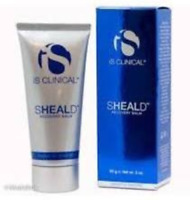 iS CLINICAL Sheald Recovery Balm 2oz/60g  New in Box