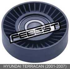 Pulley Tensioner For Hyundai Terracan (2001-2007)