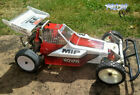 Bolink Funco SS1 Body Team Associated RC10 and Others with Window Mask