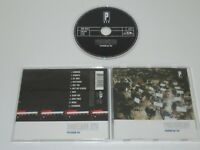 Portishead / Roseland Nyc Live ( Ir Beat 559 424-2) CD