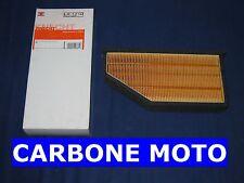 FILTRO ARIA BMW K 1200 RS '96>'05
