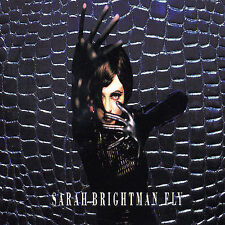 Fly by Sarah Brightman