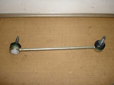 MERCEDES C CLASS W203/CLK W203 CHASSIS FRONT ANTI ROLL BAR LINK ROD 2033202889L