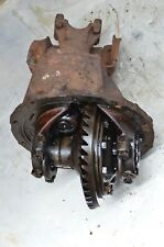 """Orig 1966-69 FORD 9"""" INCH Differential Carrier Gear WDC-AT 3.00 5MA-101 GALAXIE"""