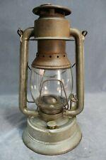 No 100 SG Kerosene Lantern Defiance Embury