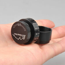 SPorting  Stoney Point K-1L Target Knob For Mounts Rifle Scopes Hunting Scope CN