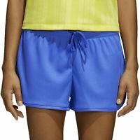 adidas Originals Fashion League Rib Damen-Shorts Kurze Hose Sporthose Turnhose