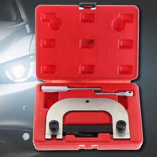 Timing Tool Kit For Renault Petrol 1.4 1.6 1.8, 2.0 16v Belt Drive Clio Megane