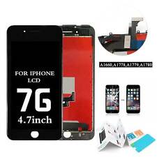 iPhone 5/ 6/ 6s/ 7 Plus LCD Touch Screen Replacement Digitizer Display Assembly
