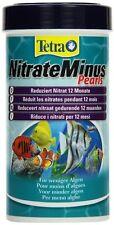 Tetra Nitrate Minus perles 150g / 250ml-decreases Algues Nutriments