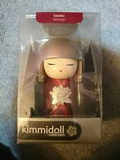 More details for kimmidoll collection satoko sincerity 4