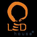 Ledhouse_24h
