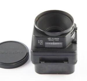 FUJI GX 680 FUJINON GX M 4,5/150