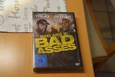 Bad Ass 2 - Bad Asses (2014) DVD Neu in OVP