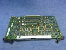 HP A5201-60218 SBCHL2 Board for Superdome