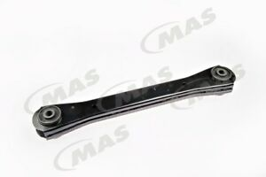 Suspension Control Arm MAS CA81485
